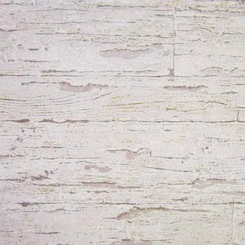 Обои виниловые на бумажной основе Erismann Stones 1202-2