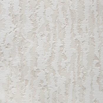 Обои виниловые на флизелиновой основе Erismann Tweed 2354-2
