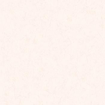 Обои виниловые на бумажной основе Erismann Village 1274-2