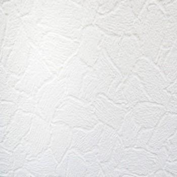 Потолок клеевой Берлин (Солид) полистирол 50*50