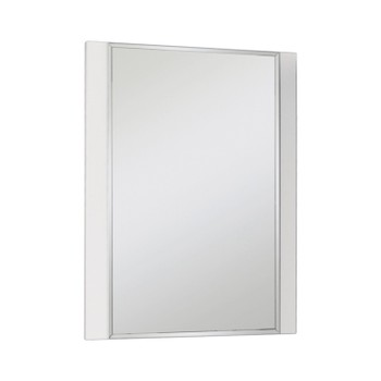 Зеркало Акватон Ария 50 (1A140102AA010)