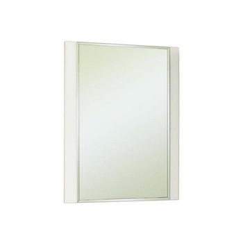 Зеркало Акватон Ария 80 (1A141902AA010)