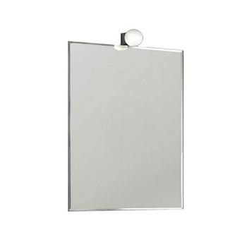 Зеркало Акватон Лиана 65 (1A166102LL010)