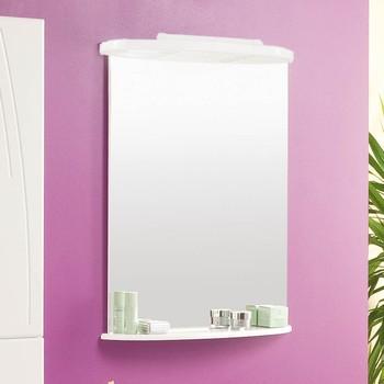 Зеркало Акватон Минима 65 (1A000502MN010)