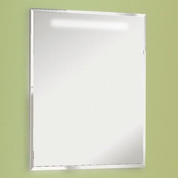 Зеркало Акватон Оптима 65 (1A127002OP010)
