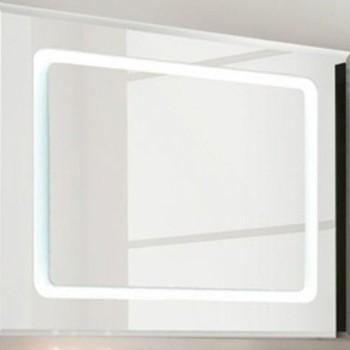 Зеркало Акватон Римини 100 (1A136902RN010)