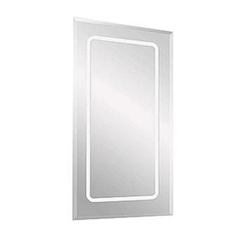 Зеркало Акватон Римини 60 (1A177602RN010)
