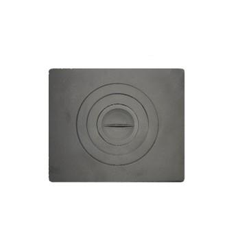 Плита П1-3 (410х340) (п.Балезино)
