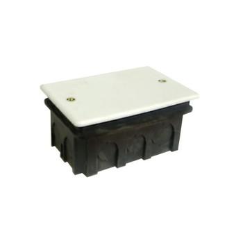 Коробка монтажная SV-54925 100x60x50мм