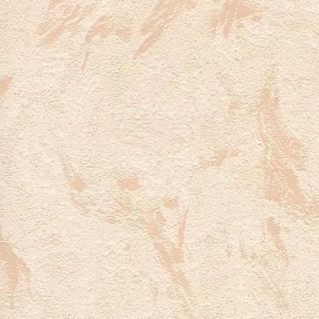 Обои бум.основа Палитра Гранд Премьера (0,53М х 15м) 2170-25(9)