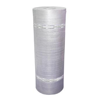 Отражающая теплоизоляция Пенотерм НПП ЛП 1,2м 5мм серый (нарезка)