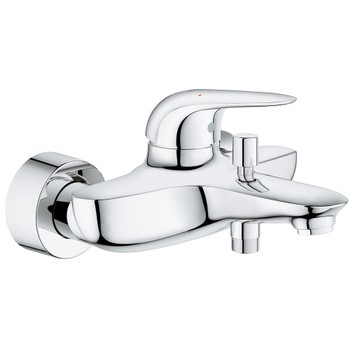 Смеситель для ванны Grohe Eurostyle 23726003