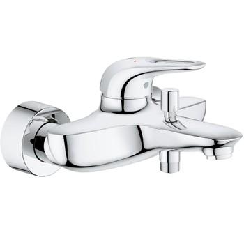 Смеситель для ванны Grohe Eurostyle 33591003