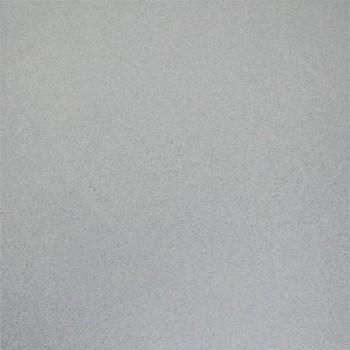 Керамогранит Техногрес серый 600х600х10мм