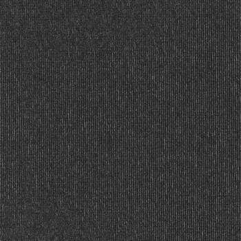 Плитка ковровая Modulyss Opposite 942, 100% PA