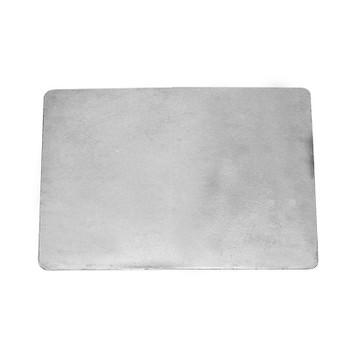 Плита ПЦ (410х340) (п.Балезино)