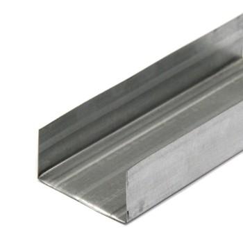 Профиль ПН-4 СТАНДАРТ 75х40х0,45-0,5 L=3м