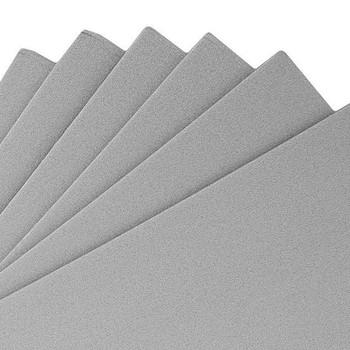 Подложка лист Солид 3мм 1,05х0,5м, (5,25м2)