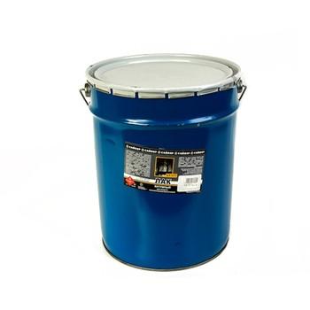 Лак битумный БТ-577, 50 кг.