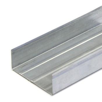 Профиль ПН-6 СТАНДАРТ 100х40х0,45-0,5 L=3м