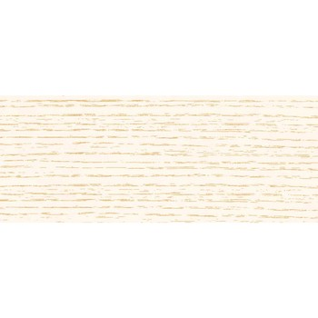 Планка угловая МДФ Ясень белый 2,6х0,056х0,06м (Союз) Классик