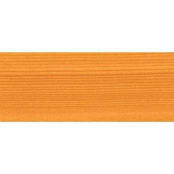 Планка угловая МДФ Сосна 2,6х0,056х0,06м (Союз) Классик