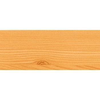 Планка угловая МДФ Сосна светлая 2,6х0,056х0,06м (Союз) Классик