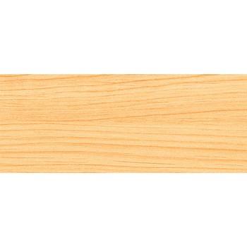 Планка угловая МДФ Клен 2,6х0,056х0,06м (Союз) Классик