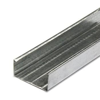 Профиль потолочный СТАНДАРТ 60х27х0,45-0,5 L=3м