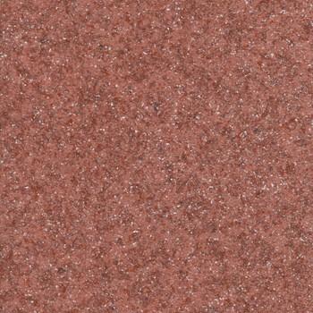 Линолеум полукоммерческий Moda 121604 3м, 1 Класс