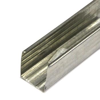 Профиль ПС-2 Стандарт 50×50×3000мм t=0,45