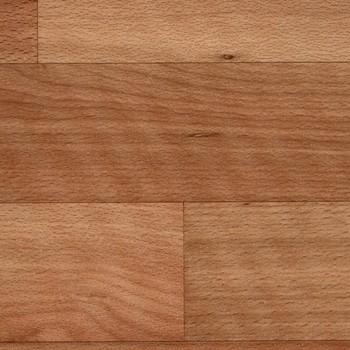 Линолеум бытовой Весна Нева 1 3,5 м, 1 Класс