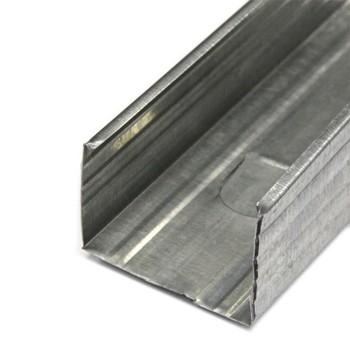 Профиль ПС-4 Стандарт 75×50×3000мм t=0,45