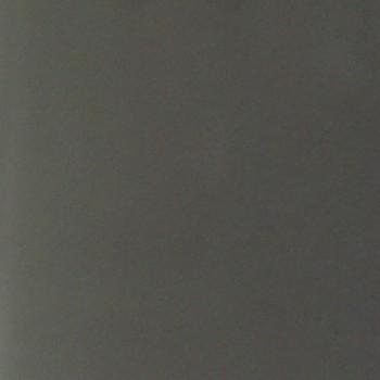 Керамогранит MC-601П 600х600мм черный полированный Пиастрелла