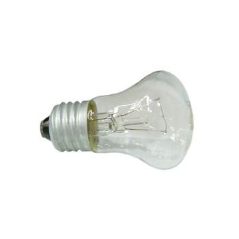 Лампа накал. 40W Е27 Гриб