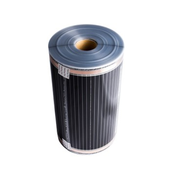 Теплый пол FT-305 пленочный (0,338mmх50cmх150m)