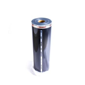 Теплый пол FT-308 пленочный (0,338mmх80cmх100m)