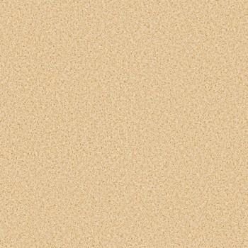 Линолеум Ангара 441 (Полукоммерческий) (Кристи, 3,0 м)