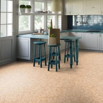 Линолеум полукоммерческий Moda 121602 2,5 м, 1 Класс