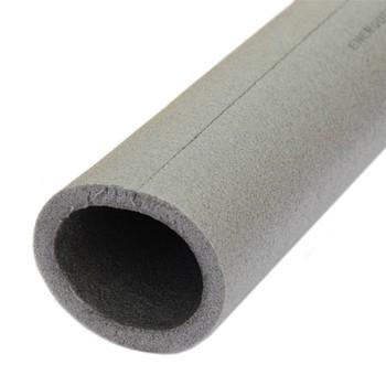 Теплоизоляция Энергофлекс Супер 76/13 (уп 30м)