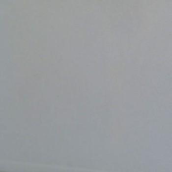 Керамогранит SP-602П 600х600мм, г. Екатеринбург полирован. тем.серый