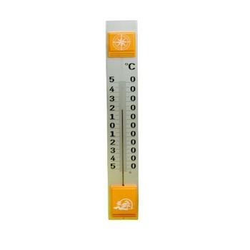 Термометр фасадный ТБН-3-М2-2