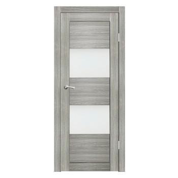 Дверное полотно Синержи Форте, Ель, ПДО 800Х2000ММ
