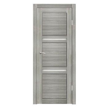 Дверное полотно Синержи Александро, Ель, ПДО 800Х2000ММ