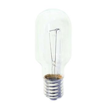 Лампа накаливания 300Вт Е27 (Стандарт)