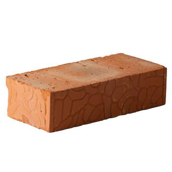 Кирпич строительный полнотелый одинарный (1НФ) М-150, Чайковский