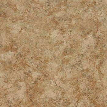 Линолеум полукоммерческий Force Nubia 3 2,5 M 1 Класс