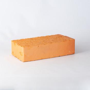 Кирпич строительный полнотелый одинарный (1НФ) М-150, СПП