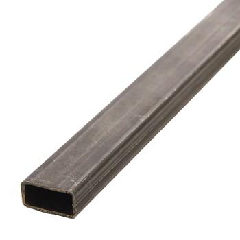 Труба профильная 40х20 ст.1,5 6м (+-50мм)