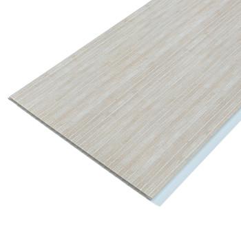 Панель стеновая ПВХ П-25 Палевый бамбук 250х2700 мм